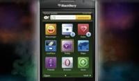 Yahoo! Mobile, todo en uno