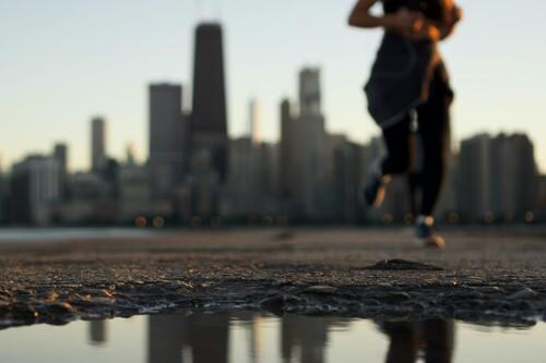 Las mejores ofertas de zapatillas en El Corte Inglés: Adidas, Puma y Converse más baratas
