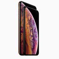 iPhone XS y iPhone XS Max en México, precios y planes con AT&T