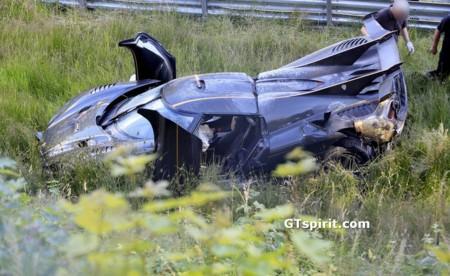 Koenigsegg One1 Crash 2 E1468868793326