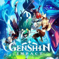Así de bien luce Genshin Impact en su versión nativa para PS5: un gameplay de ocho minutos nos pone los dientes largos