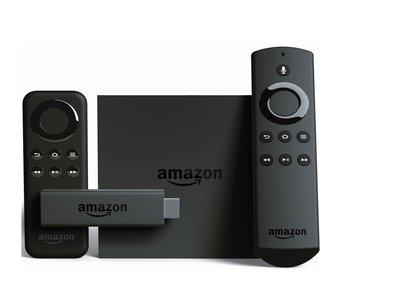 Google bloqueará el acceso a YouTube a algunos productos de Amazon a partir de enero