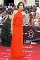 Ceremonia de clausura del festival de Cine de Málaga: ¡más aciertos de los esperados!