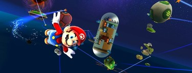 """Nintendo """"hace un Disney"""" con el lanzamiento de 'Super Mario 3D All-Stars': cómo jugar con la escasez de un producto para vender más"""