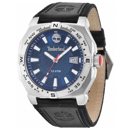 Reloj Timberland 14364JS/03 por 44 euros