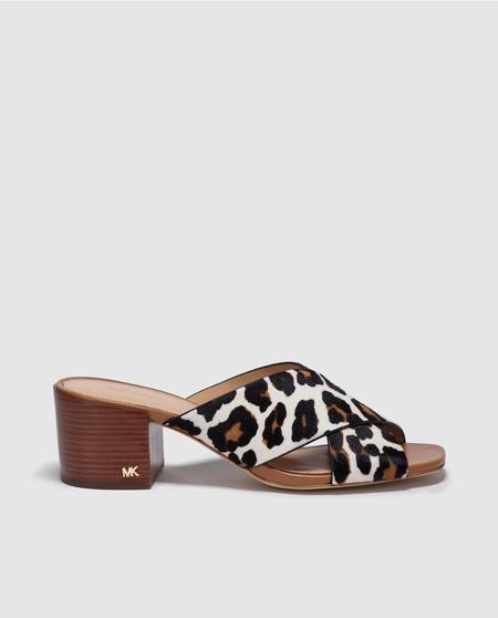 Sandlias Leopardo Rebajas