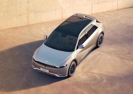 Hyundai Ioniq 5 2022 1600 03