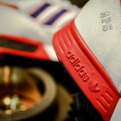 Foto 10 de 10 de la galería nuevas-adidas-originals-aps en Trendencias Lifestyle
