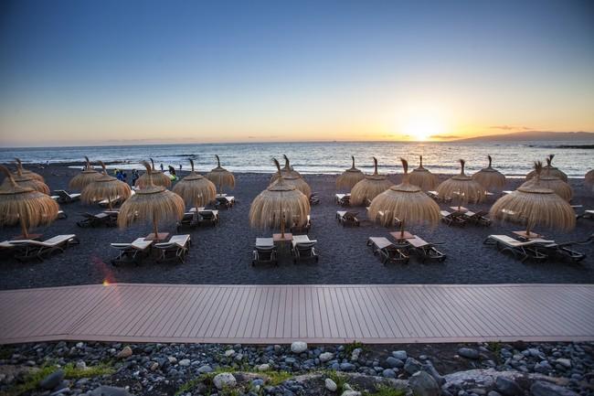 Royal Hideayaw Corales Resort Tenerife