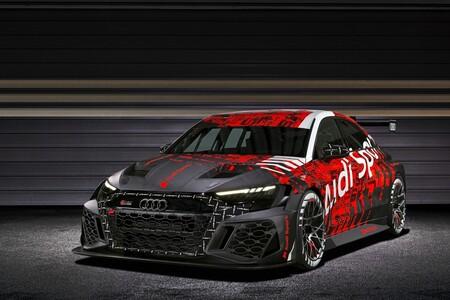 Audi Rs 3 Lms 2021 005