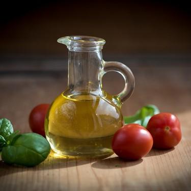 Lo que debes saber del aceite de canola, qué es y beneficios