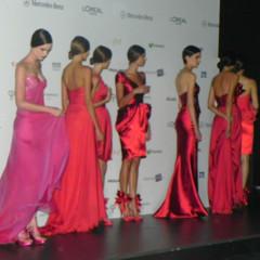 Foto 9 de 10 de la galería hannibal-laguna-primavera-verano-2012 en Trendencias