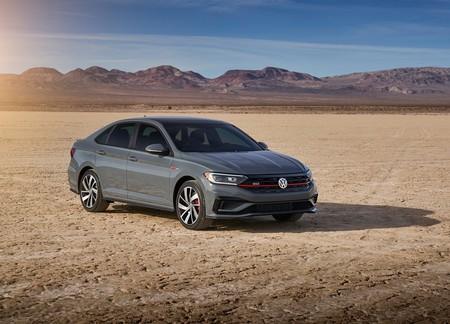 Volkswagen Jetta Gli 2019 1600 03