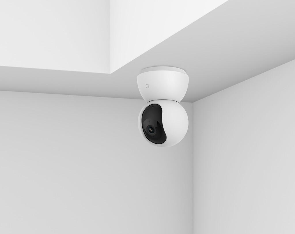 Las empresas tech que quieren ganar el mercado de la seguridad en el hogar: Amazon, Google, Telefónica…
