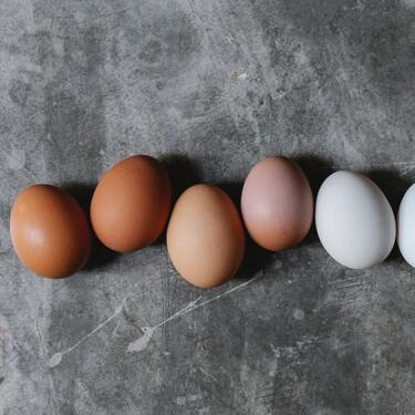 No te dejes sorprender: esto debe de costar el huevo a nivel nacional