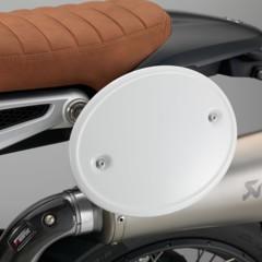 Foto 27 de 32 de la galería bmw-r-ninet-scrambler-estudio-y-detalles en Motorpasion Moto