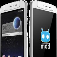 Oppo y Cyanogen avanzan: inversión y certificación Google, a por todas