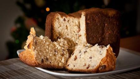 Carbohidratos: lo que debes saber