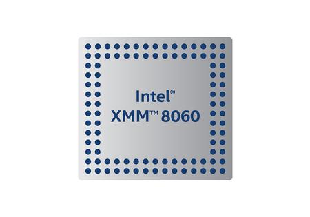 Intel Xmm 8060 5g Modem