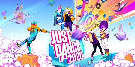 H2x1 Nswitch Justdance2020