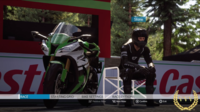 """Ride"", primeros gameplays del prometedor videojuego italiano"