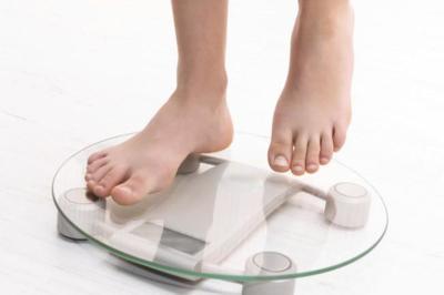 Tres errores que debes evitar si quieres ganar peso con salud