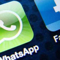 WhatsApp apuesta por mejorar la seguridad para equipararse su gran rival en la mensajería