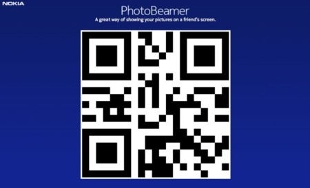 Nokia presenta PhotoBeamer para sus teléfonos Windows Phone 8