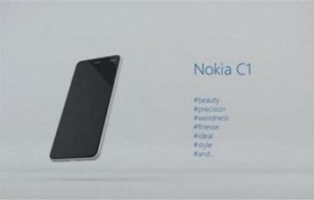 650 1000 Nokia C12