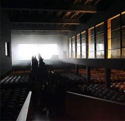 IX Concurso de Fotografía de El Rioja y los 5 sentidos