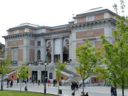 Madrid 328114 1920