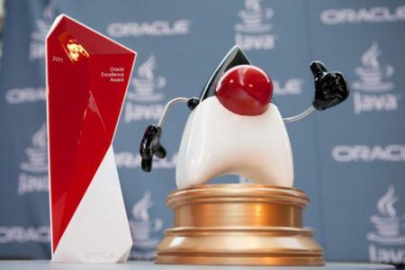 Descubierta nueva vulnerabilidad en Java que permite la ejecución de código malicioso