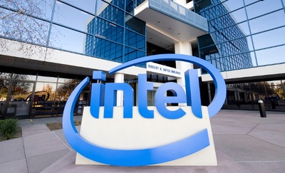 Intel apuesta por la creación de una plataforma de televisión en streaming, renovada y diferente