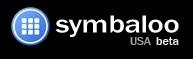 Symbaloo, agrupación de una serie de servicios web en una misma página