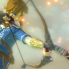 the-legend-of-zelda-hd