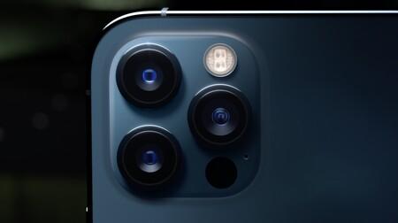 Diseño para iPhone 12 Pro Max