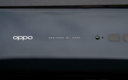 Oppo Reno 10x Zoom Trasera