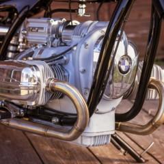 Foto 28 de 68 de la galería bmw-r-5-hommage en Motorpasion Moto
