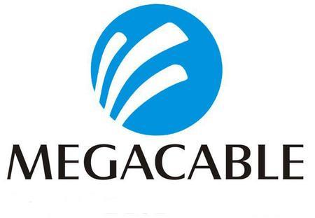 megacable-cotizacion-acciones.jpg