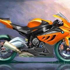 Foto 33 de 48 de la galería bmw-s1000-rr-fotos-oficiales en Motorpasion Moto