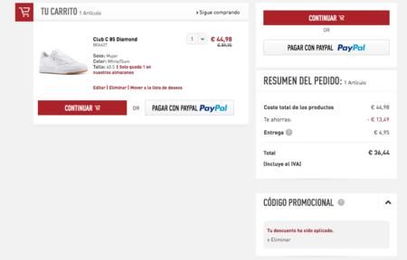bombilla rodar Marcha atrás  Limited Time Deals·New Deals Everyday codigo de descuento reebok, OFF  76%,Buy!
