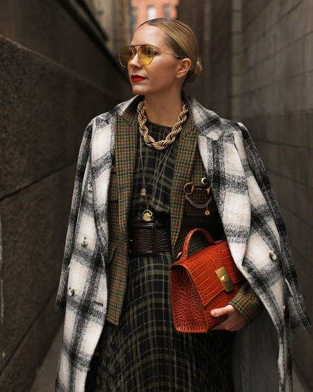 Collar Brinker Eliza Street Style 03