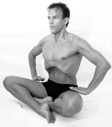 Los abdominales hipopresivos puestos en tela de juicio