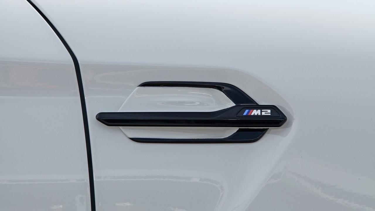 Foto de Dähler Design & Technik BMW M2 Coupé (19/26)