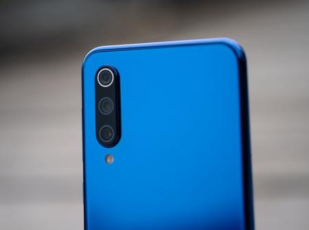 Xiaomi Mi 9 Se Camaras 03