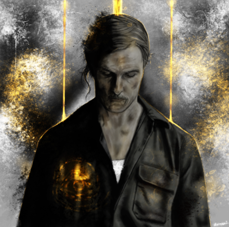 rust_cohle_by_p1xer.jpg