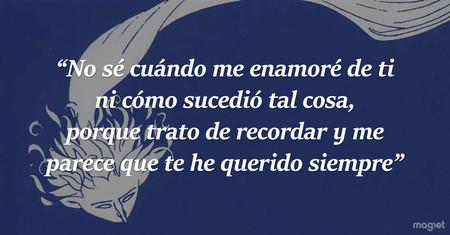 Mendoza14