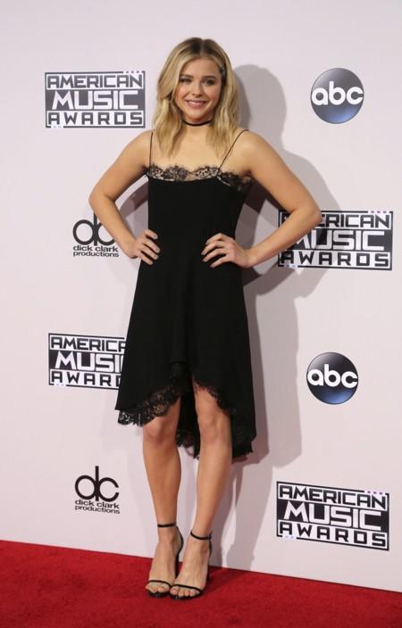 American Music Awards 6