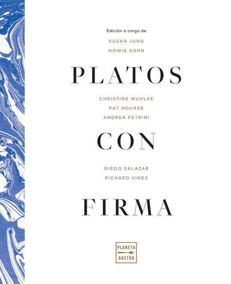 Platos Firma