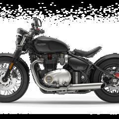 Foto 21 de 32 de la galería triumph-bonneville-bobber-2017-1 en Motorpasion Moto